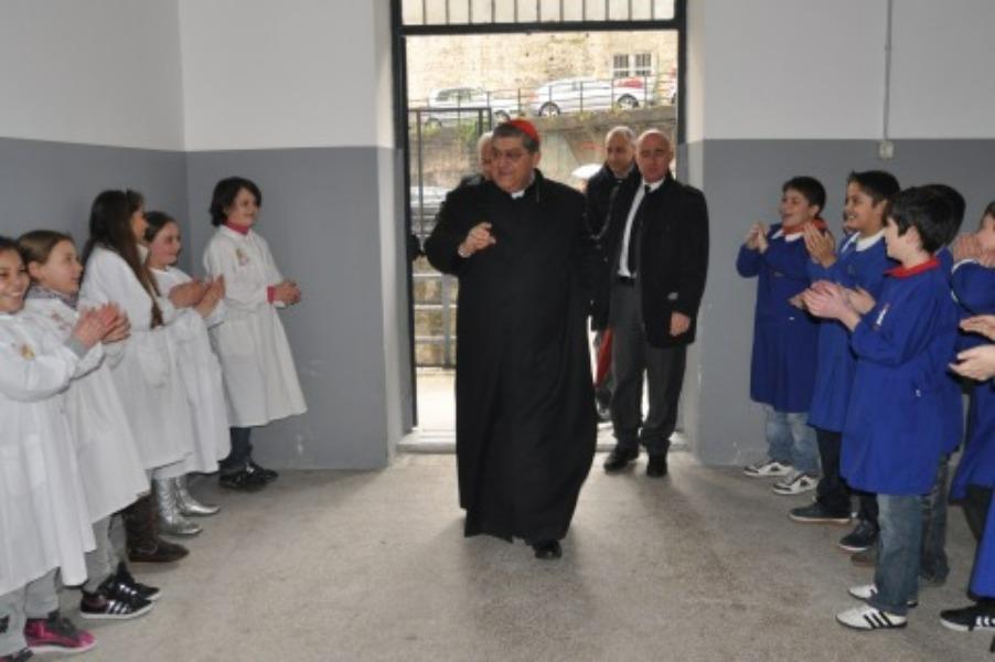 Inaugurazione-scuola-primaria